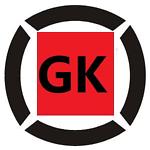 GK's custom