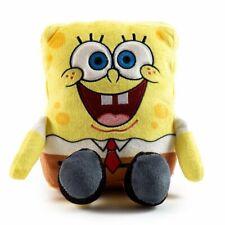 "Spongebob Squarepants 7"" Plush Toy"