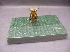 LED PCB Board L-16 REV C 94V-0 Lot of 25 boards
