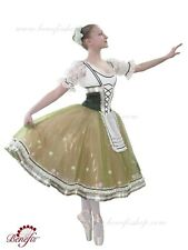 Giselle ballet costume P 0512 Adult Size