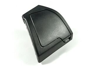 Nissan x-Trail T31 Cup Holder Drink Holder Storage Compartment Left 68430JG00A