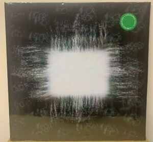 Tool Aenima Vinyl Limited Colored LP New *Sealed* IMPORT RARE