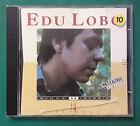 < CD1 > CD MUSICALE EDU LOBO MINHA HISTORIA