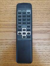 Canon Wireless Controller WL-V2 Remote Control *