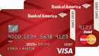 Bank of America Authorized User Tradeline  $5000 Boost Your Credit Score! $199-