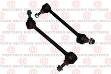 Stabilizer Bar Link Kit Rear Left & Right For Lincoln LS Ford Thunderbird Jaguar