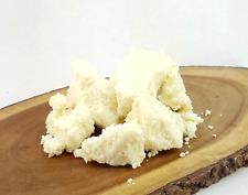 Kokum Butter 25g - 1kg Pure Cosmetic Grade for Hair, Skin, Soap and Moisturiser