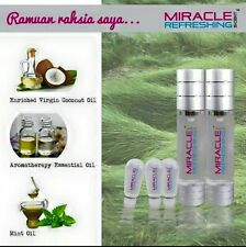 Miracle Refreshing Scent (30ML)