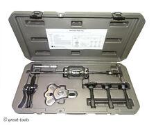 Rear Axle Puller Set Bearing Remover Tool Automotive Slide Hammer Otc Tools