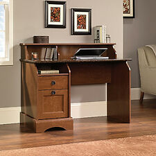 Maple Contemporary Desks Home Office Furniture eBay