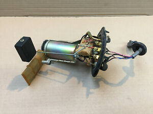 TOYOTA CELICA MK5 st182 2.0 1990-93 Fuel Pump in Tank ( Fuel Level )