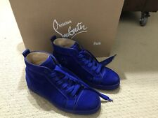 3c46be10542 Christian Louboutin Sneakers for Men for sale