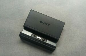 Sony Xperia Z3/Z3 compact DK48 Magnetic Charging Dock AI-0033