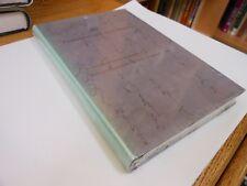 Conversations with Shotetsu, Shotetsu Monogatari, Michigan Monograph Series New