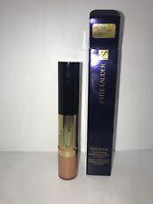Estee Lauder Perfectionist Brightening Serum+Concealer 6N Extra Deep .16 Oz