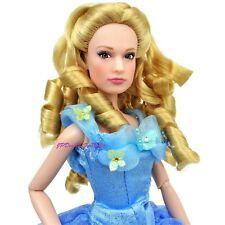 860,859 Disney doll Cinderella Lady Tremaine Brand New Boxed YR 2014 voir les photos