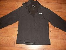 Women's The North Face Jacket Size M