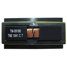 "TM-09180 CCFL Inverter Transformer for Samsung 22"" 24"" Monitor -FREE UK DELIVERY"