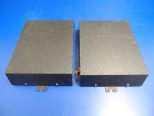 Lot of 2x Comdial ATI-D P-Port Analog Adapters