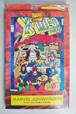Marvel Classics Collector's Pack X-MEN 2099 Marvel Comic Books