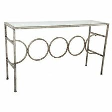 Unbranded Rectangular Modern Tables
