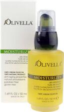 Skin Moisturizer Oil, Olivella, 1.6 oz