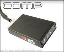 EDGE COMP MODULE Fits 2001-2002 DODGE 5.9L CUMMINS 24-VALVE +120HP