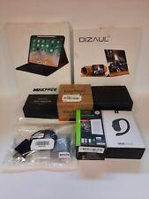 Amazon Customer Returns Lot Box - 30 Items Small Electronics -Assorted Condition