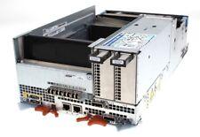EMC VNX5300 Storage Processor Modul // 110-140-108B // inkl. 4x Gbic
