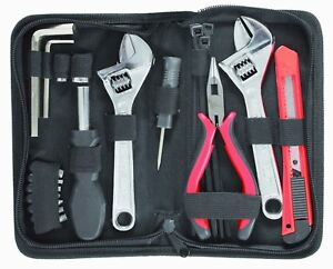 Mares Diver's Tool Kit