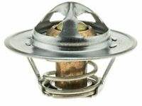 For 1973-1987 Buick Regal Thermostat 88473BG 1974 1975 1976 1977 1978 1979 1980