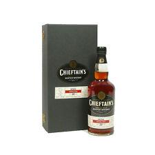 Brora 1982 Sherry Cask 70cl 46% Single Highland Malt Scotch Whisky