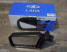 Lada Samara 2108-21099 Left Exterior Mirror  2108-8201051