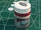 Pactra RC67 Metallic Burgandy Lexan Paint 2/3 oz MidAmerica
