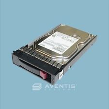 New HP StorageWorks MSA20 Hot Swap 1TB SATA Hard Drive / 1 Year Warranty