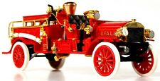MATCHBOX 1:43 MODELS OF YESTERYEAR YFE24 1911 MACK FIRE ENGINE