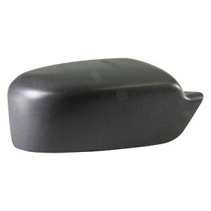 NEW OEM 06-12 Ford Fusion Door Rear View Mirror Cover Cap Trim RH Passenger Side