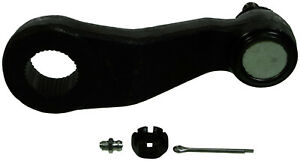 Steering Pitman Arm-SRT Chassis Federated SBK8688