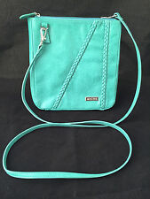 Miche TEAL Hip Bag - Matches Miche TRISHA Shells - NEW IN PLASTIC