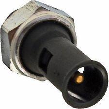 VE706022 Interruptor de Presión de Aceite Apto para D Volvo