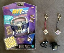 Lot Hit Clips
