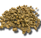 5 pounds natural process Ethiopia Mokasida - green coffee for home roasters