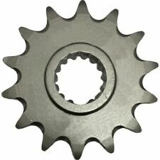 Renthal Motorcycle Chains and Sprockets