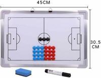 Pro Touch Kinder Fussball Sport Präsentation Kapuzen Jacke Kenly Dry Plus 258745