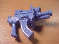TMNT - 1990 TRICERATON - Accessory/Weapon - LASER PHASER
