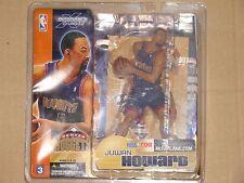 Mcfarlane NBA 3 Juwan Howard Denver Nuggets  Figure