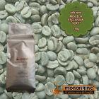 Caffè Verde in grani Miscela Esclusiva Soft 1 Kg - Caffè Monorigine Arabica