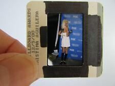 More details for original press photo slide negative - christina aguilera - 2000 - l