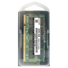 UK. Icoolax New!  2GB PC2-6400 800mhz 200 pin SODIMM DDR2 Laptop ram memory