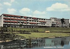 BG442 baa rothenfelde t w sanatorium  CPSM 14x9.5cm germany